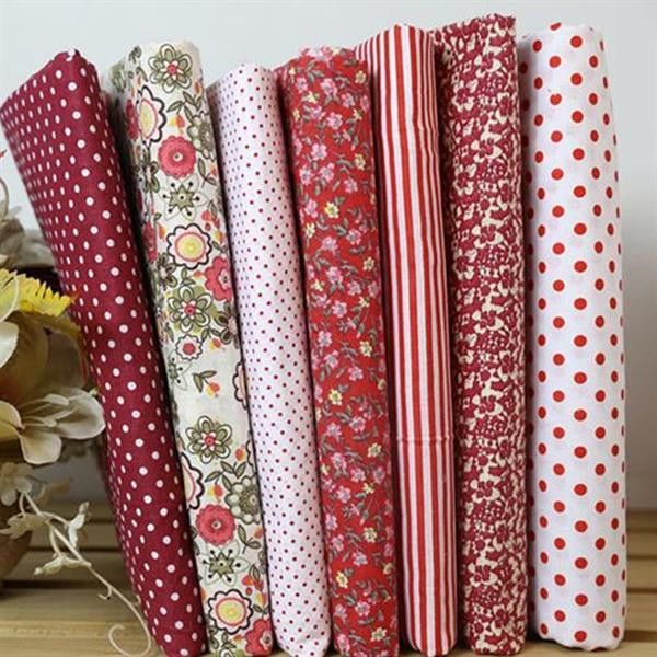 Cotton Fabric Buyers in Turkey, Cotton Fabric Importers from ...