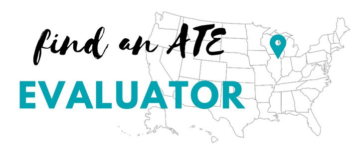 Finding an Evaluator - EvaluATE