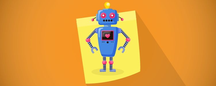 The Complete Beginner's Guide To Creating An Effective Robots.txt ...