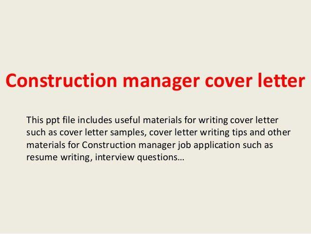 construction-manager-cover-letter-1-638.jpg?cb=1393024485
