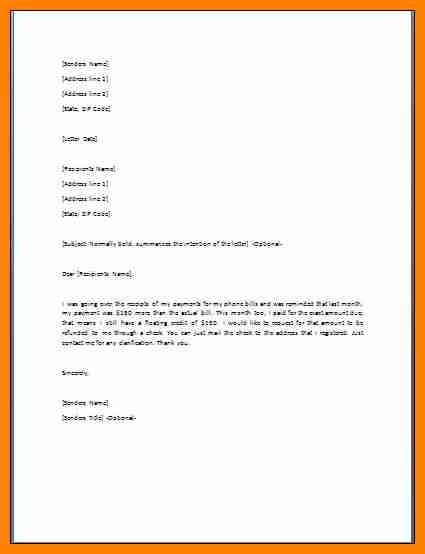 5+ apologize letter for mistake | assembly resume
