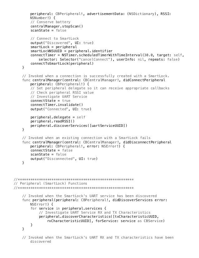 smartlock_final_report