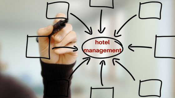 5 Thriving Tips for Success in Hotel Management