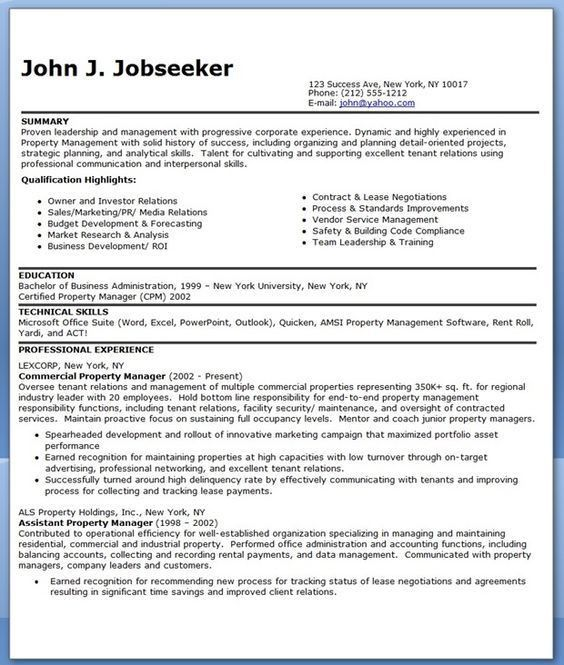 Click Here to Download this AutoCAD Engineer Resume Template! http ...