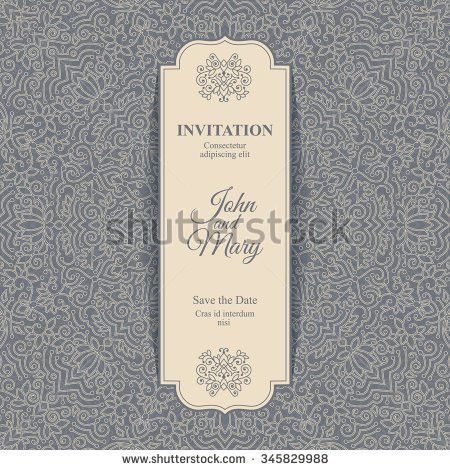 Engagement Invitation Stock Images, Royalty-Free Images & Vectors ...