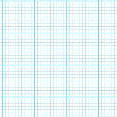 How To Print Graph Paper In Word Printable Graph Paper Templates