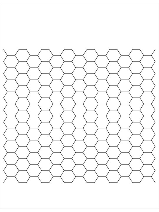 GRAPH_PAPER - Make Your Own Graph Paper
