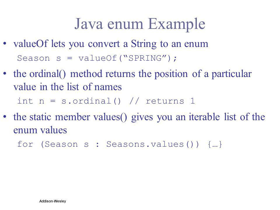Primitive Data Types: Numbers Strings Ordinal Types Pointers - ppt ...