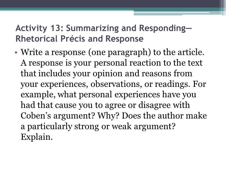 Argumentative Essay Topics - Topics For A Argumentation Essay ...