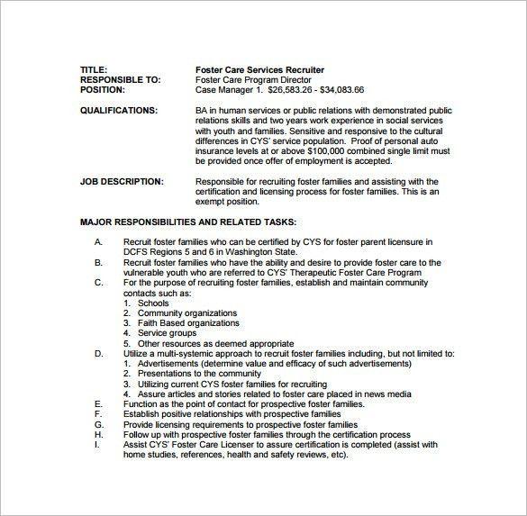 flight paramedic job description example. awesome idea technical ...