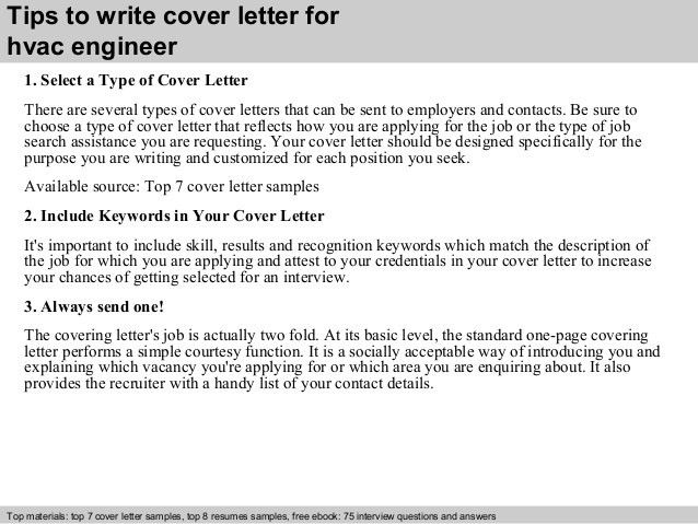 Essays For Sale - College Paper World, cover letter for ...