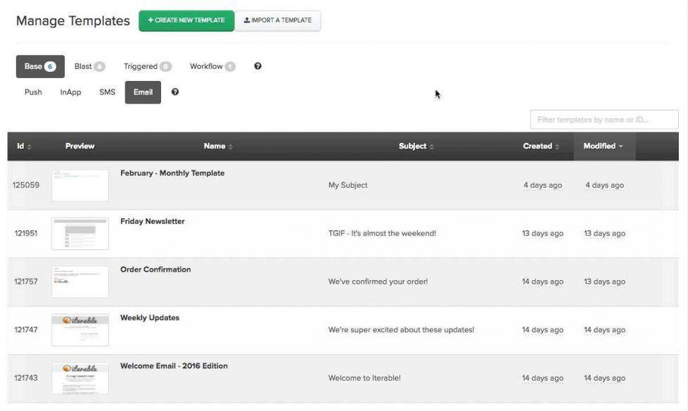 Resume : Creating An Online Portfolio Resumes