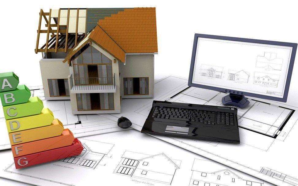 Architecture Design Drawing Building ~ loversiq