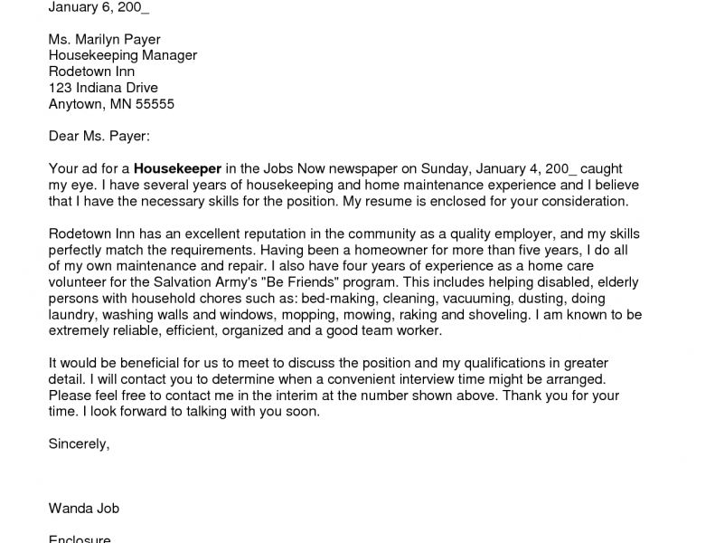 Winsome Inspiration Cover Letter No Experience 5 Writing A For ...