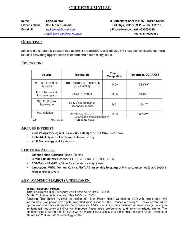 Concrete Pump Operator Sample Resume] Concrete Pump Operator Cv Work ...