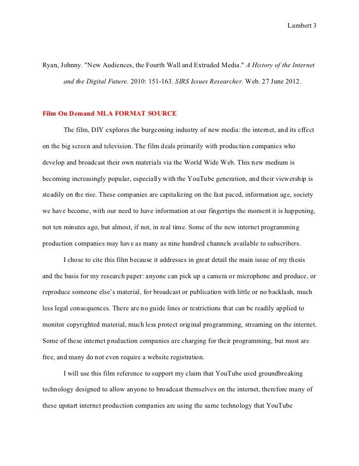 Emphatic order essay writing - Law order and the youth essay ...