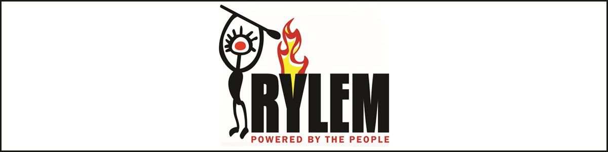 Product Manager Jobs in Bellevue, WA - RYLEM
