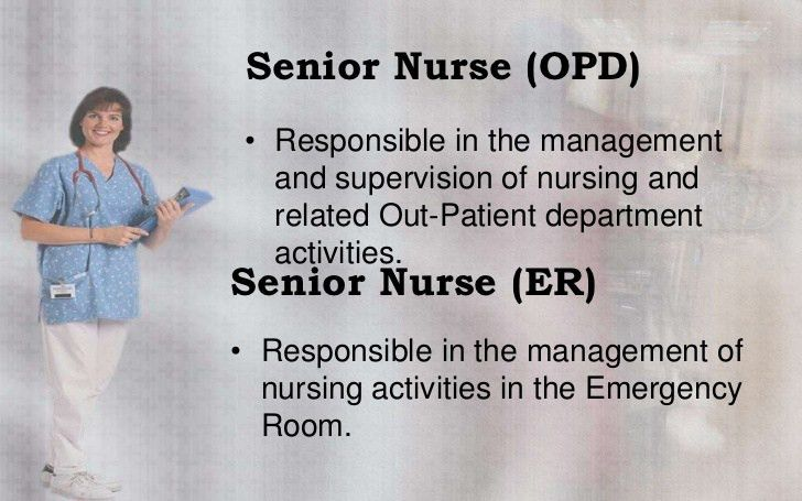 nursing resume sample writing guide resume resume fetching nurse ...