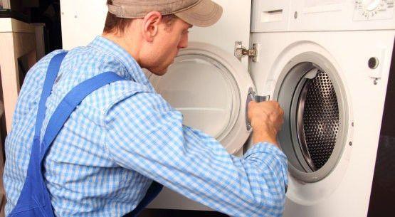 Appliance Repairs Medicine Hat   Home   B & C Appliance Service