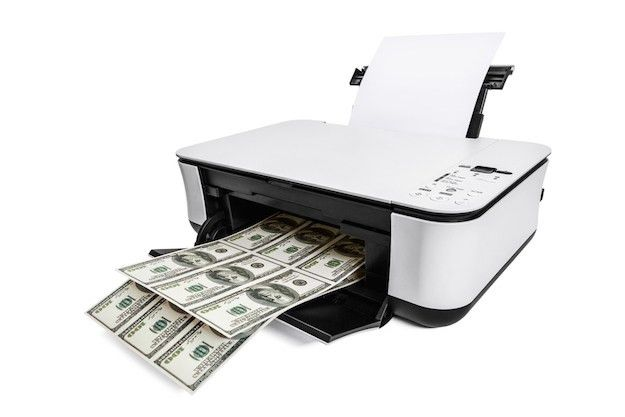 24 Facts about Saving Money with Document Imaging Solutions