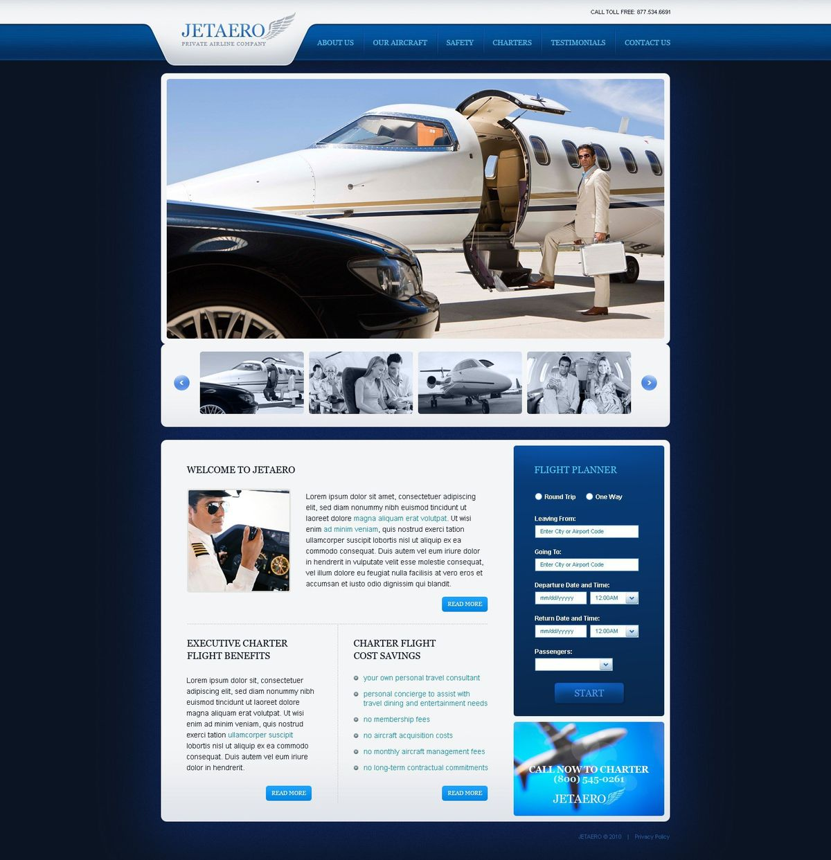 Airline Tickets Templates | TemplateMonster