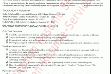 Resume Samples Elite Writing Operations Director Resume Sample ...