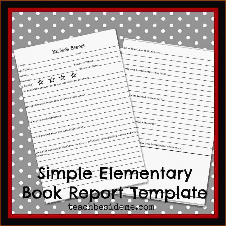 Book Report Questions.book+report+template.jpg - Loan Application Form