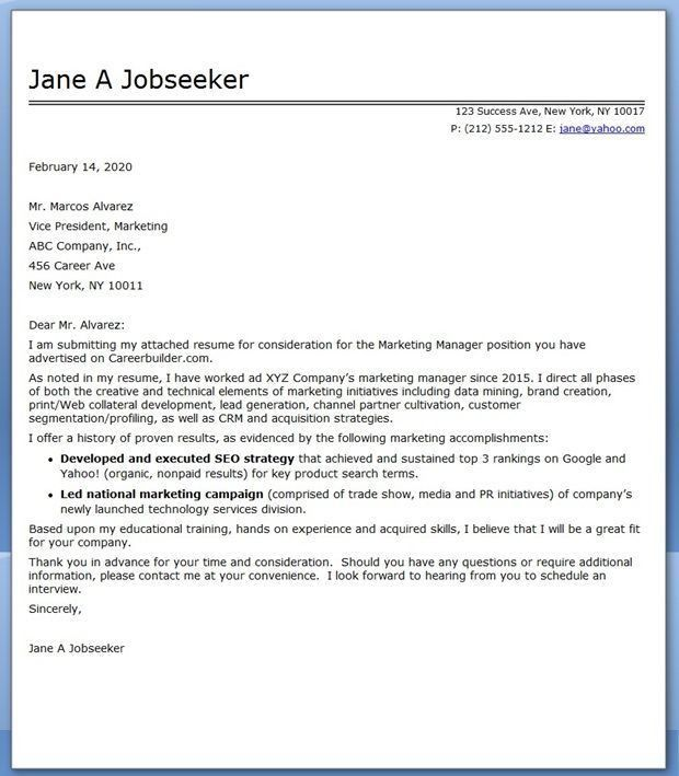 cv examples uk warehouse operative for warehouse cover letter ...
