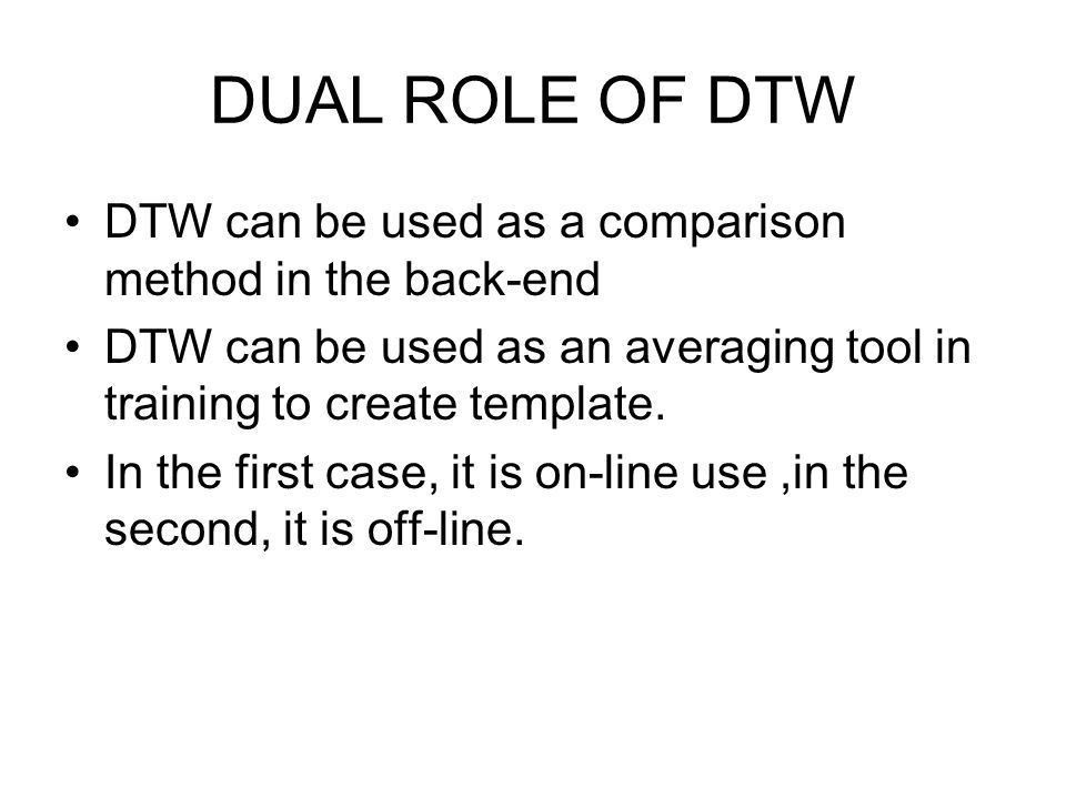 case brief template word