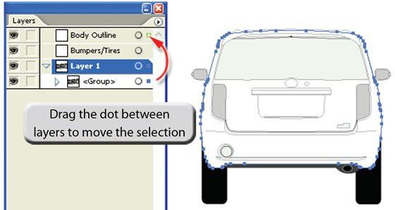 Preparing Vehicle Templates in Adobe Illustrator and Adobe ...