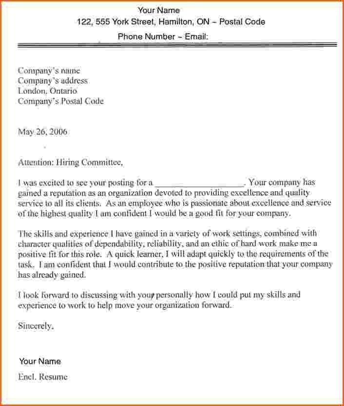 mechanic advice. cover letter sample for fresh graduate images ...