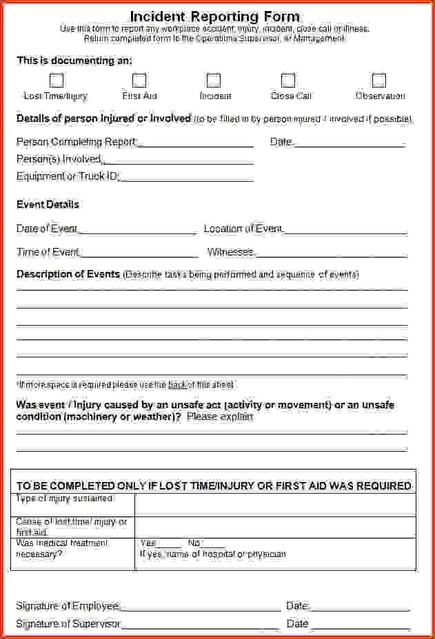 Incident Reports Templates.61840982.png - Sponsorship letter