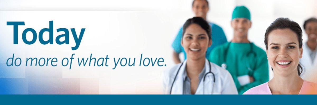 Mercy Emergency Medicine Physician - Ada, Oklahoma | Health eCareers