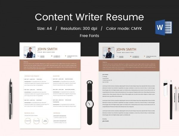 Resume Website Examples. Resume Website Examples Resume Website ...