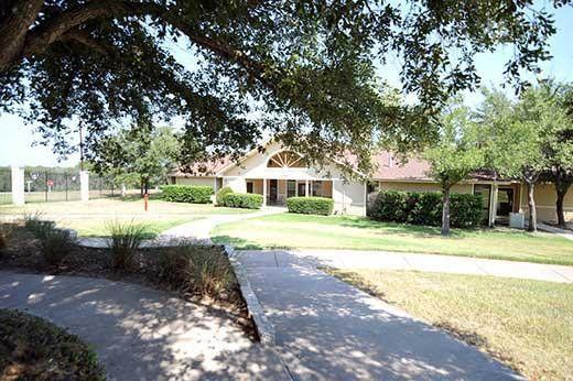 Medical Director in Belton Texas | Cedar Crest Hospital ...