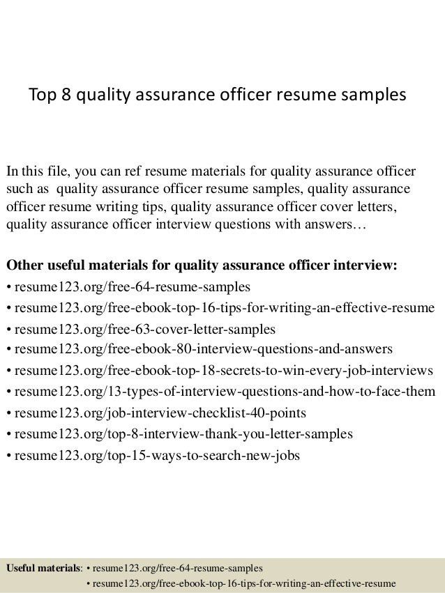 Download Lead Test Engineer Sample Resume | haadyaooverbayresort.com