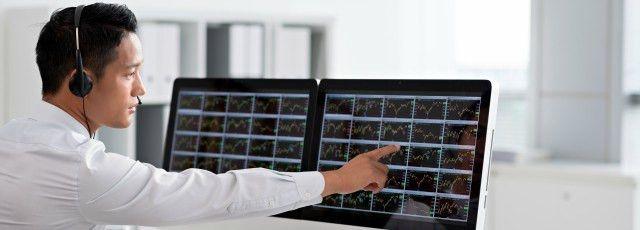 Senior Financial Analyst job description template | Workable