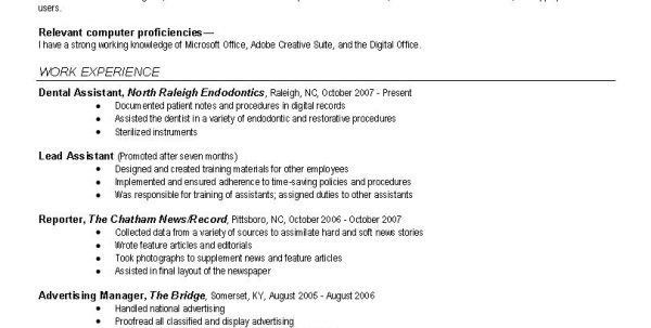 court reporting resume examples legal resumes livecareer. hr ...