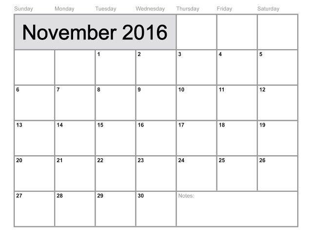 Word Calendar Sample. Project Timeline Template Sample Download ...