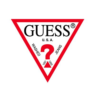 Sales Associate Job at Guess in Mebane, NC, US | LinkedIn