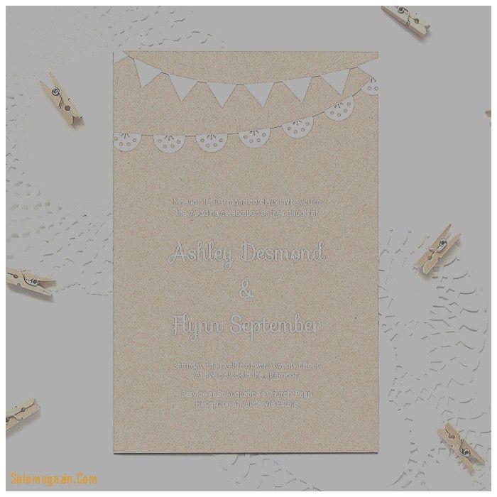 Wedding Invitation. Luxury Printing Paper for Wedding Invitations ...