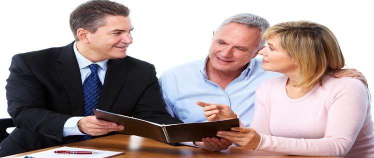 Financial Advisor Job Description - Role, Duties, Responsibilities ...