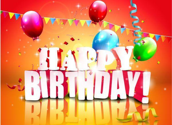 email birthday card free happy birthday ecard email free ...