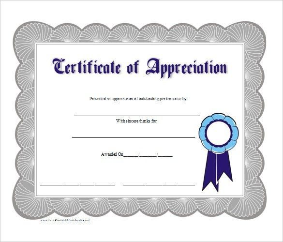 blank-printable-WORD-Appreciation-Business-Gift-Certificate-Word ...