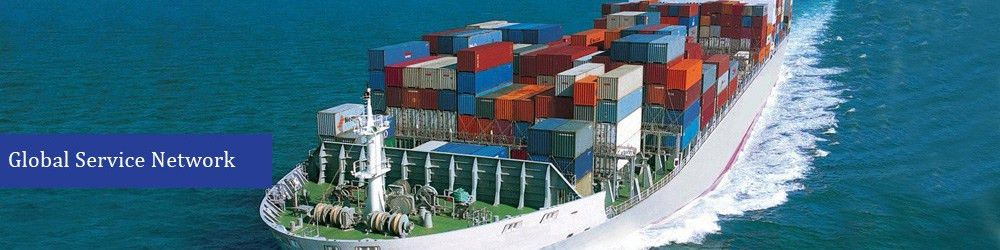 Jobs for Freight Forwarder in Chennai, Jobs for Freight Forwarder ...