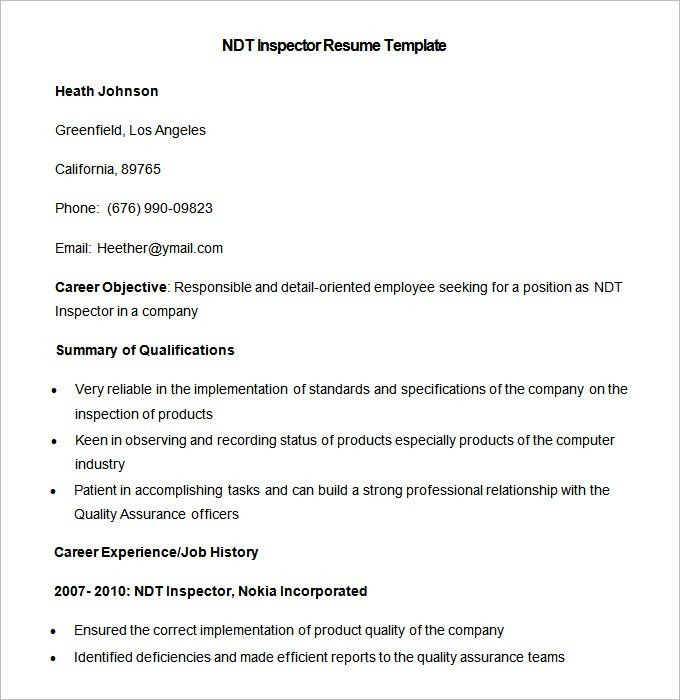 Examples Of A Professional Resume. Professional Summary Examples ...