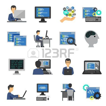 54,282 Database Stock Illustrations, Cliparts And Royalty Free ...