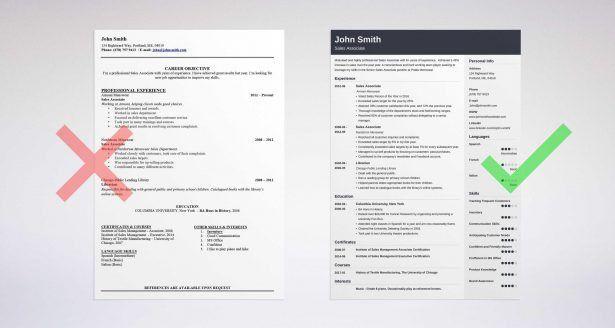 Resume : Skills Resume Format I Really Hate Skill Based Resumes ...