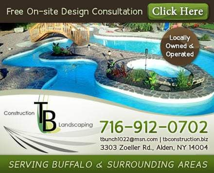 TB Construction & Landscaping - Get Quote - Landscaping - 3303 ...