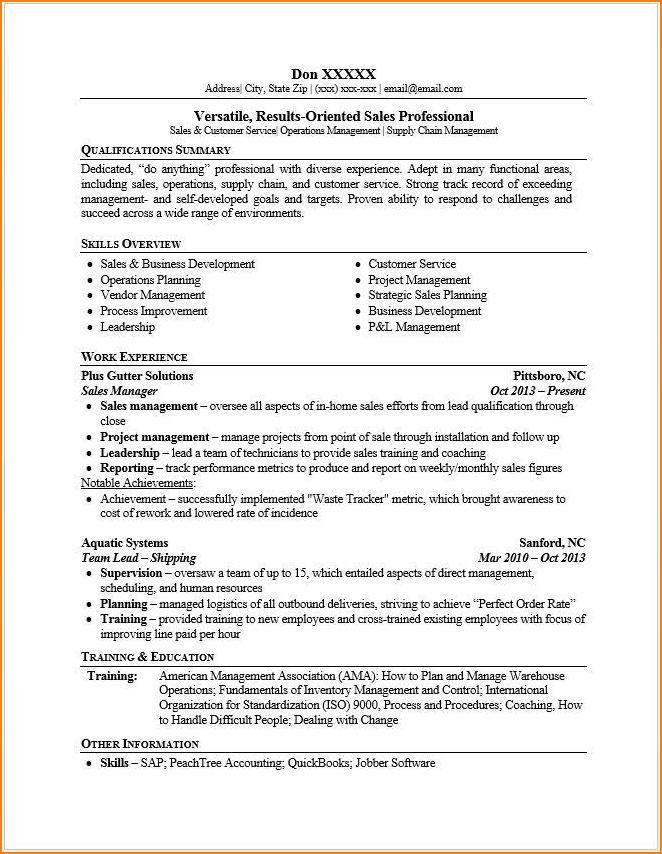 skill resume examples resume cv cover letter. teamwork essays ...